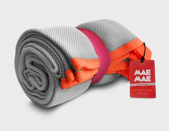 Mae-Mae-telo-mare-antisabbia-grey-orange